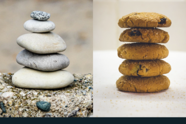 Create more balance in your life with these 11 tips